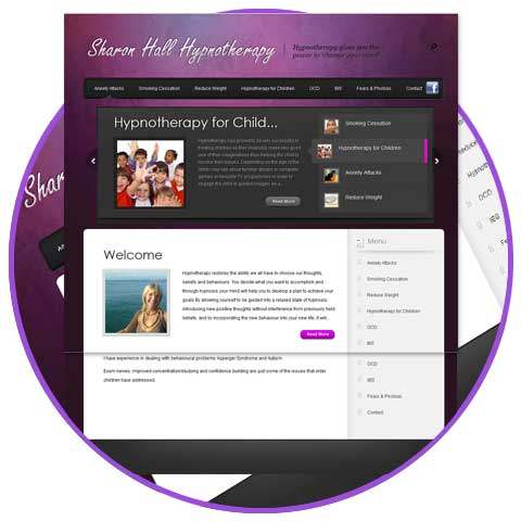 S.H Hypnotherapy